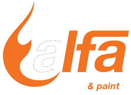 Alfa Waterproofing & Paint